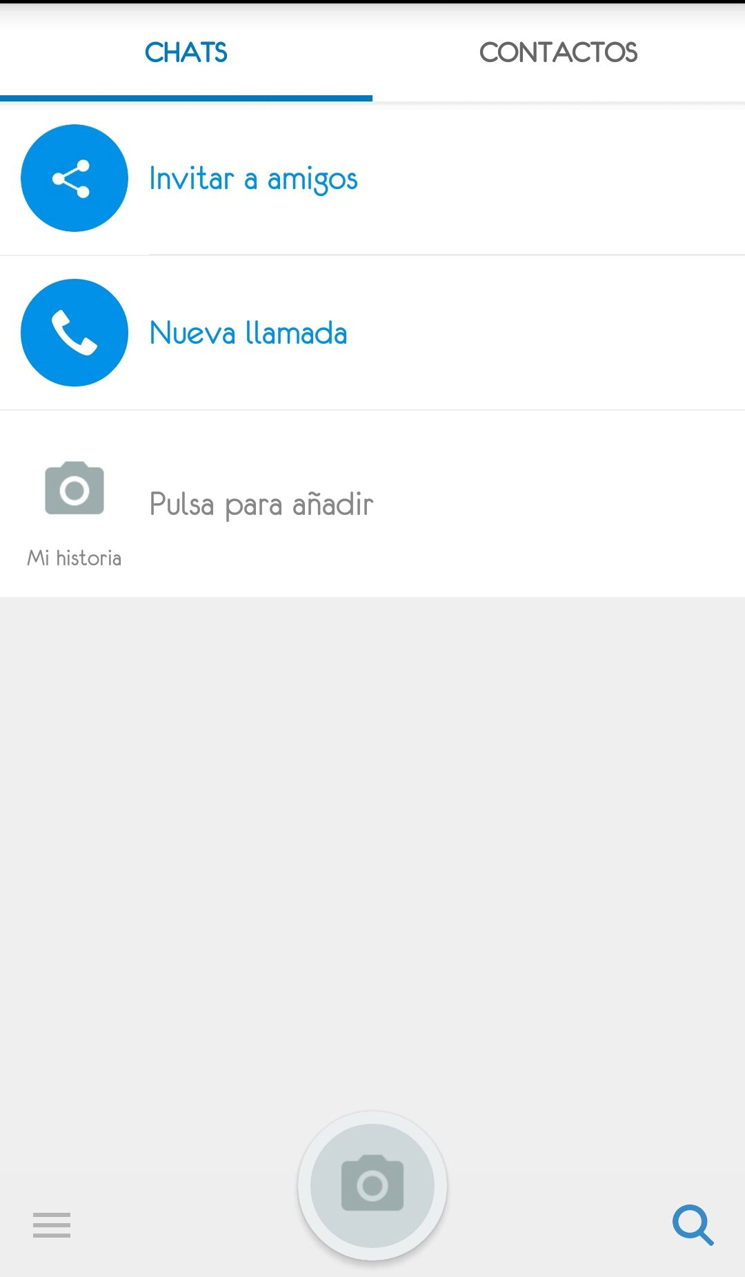 imo v 9 8 000000011074 - Download for Android APK Free