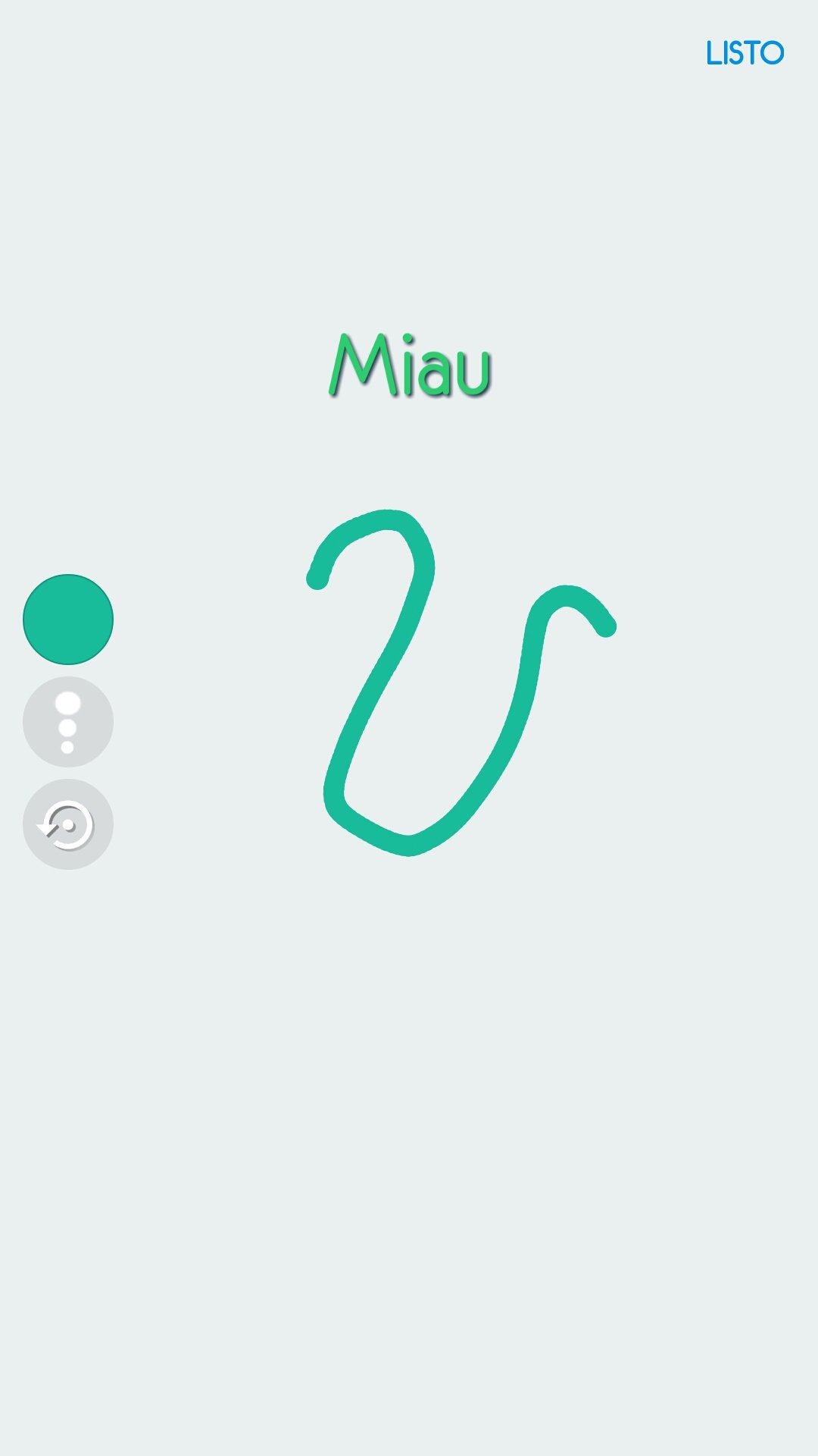 imo apk free download for android 4.0