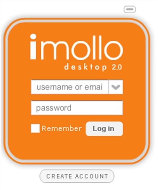 imollo image 7