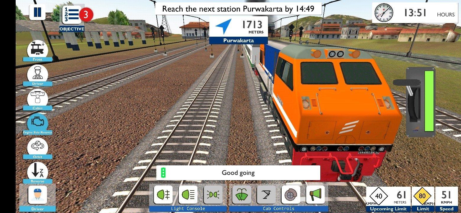 Trainz simulator free download full version apk video bokep cowok.