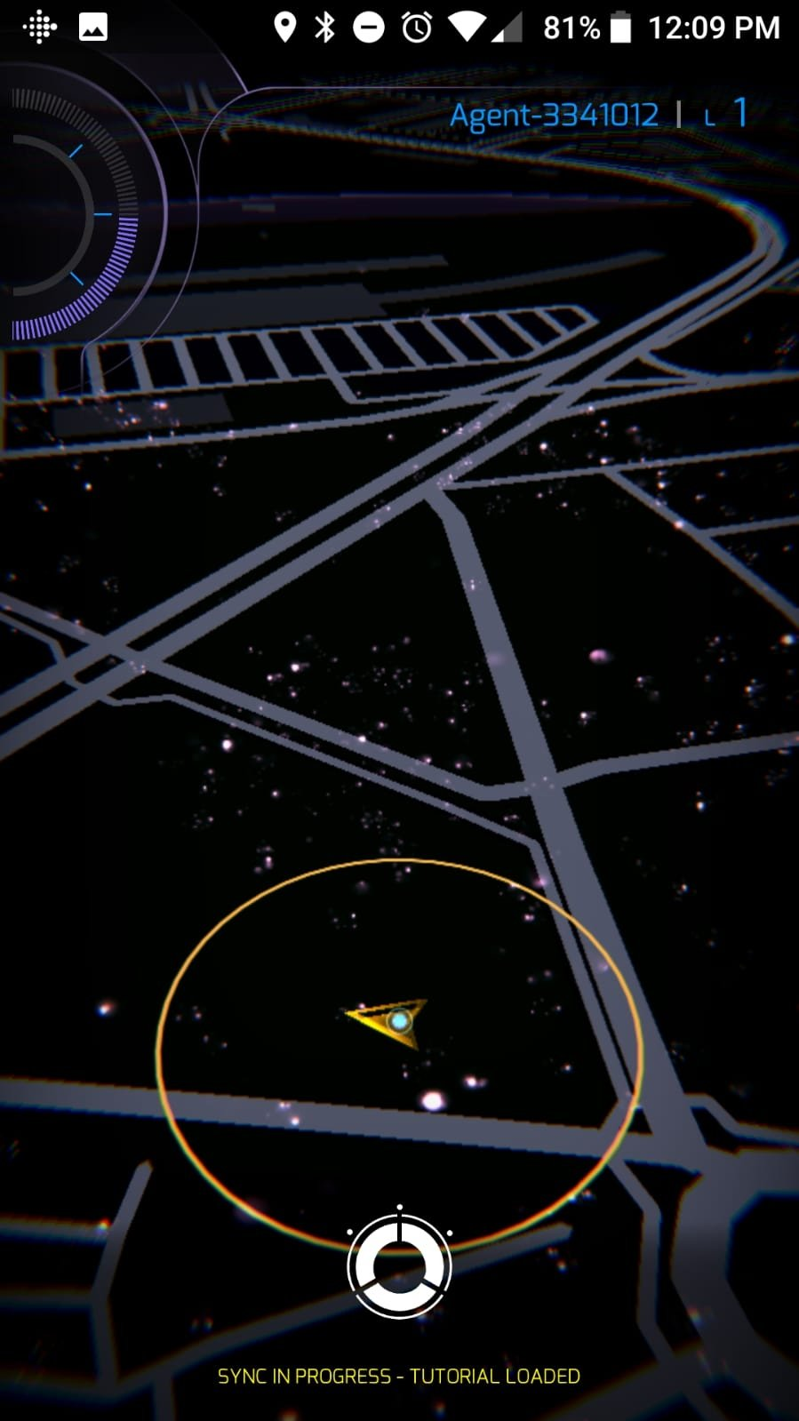 Ingress Prime 2 27 3 - Download for Android APK Free