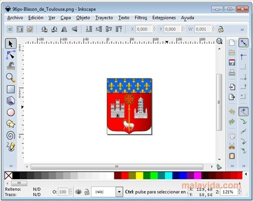 Free inkscape download Inkscape software