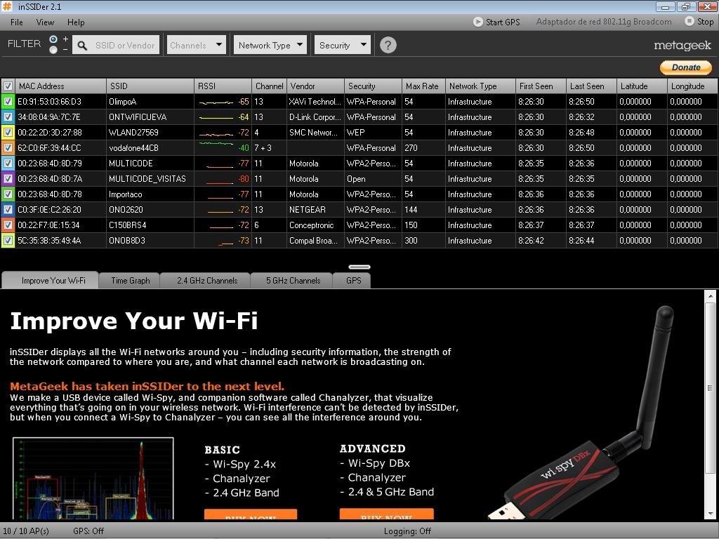 Inssider gratis downloaden - Inssider office free download ...