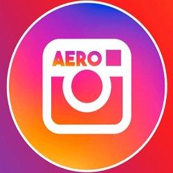 Insta Aero