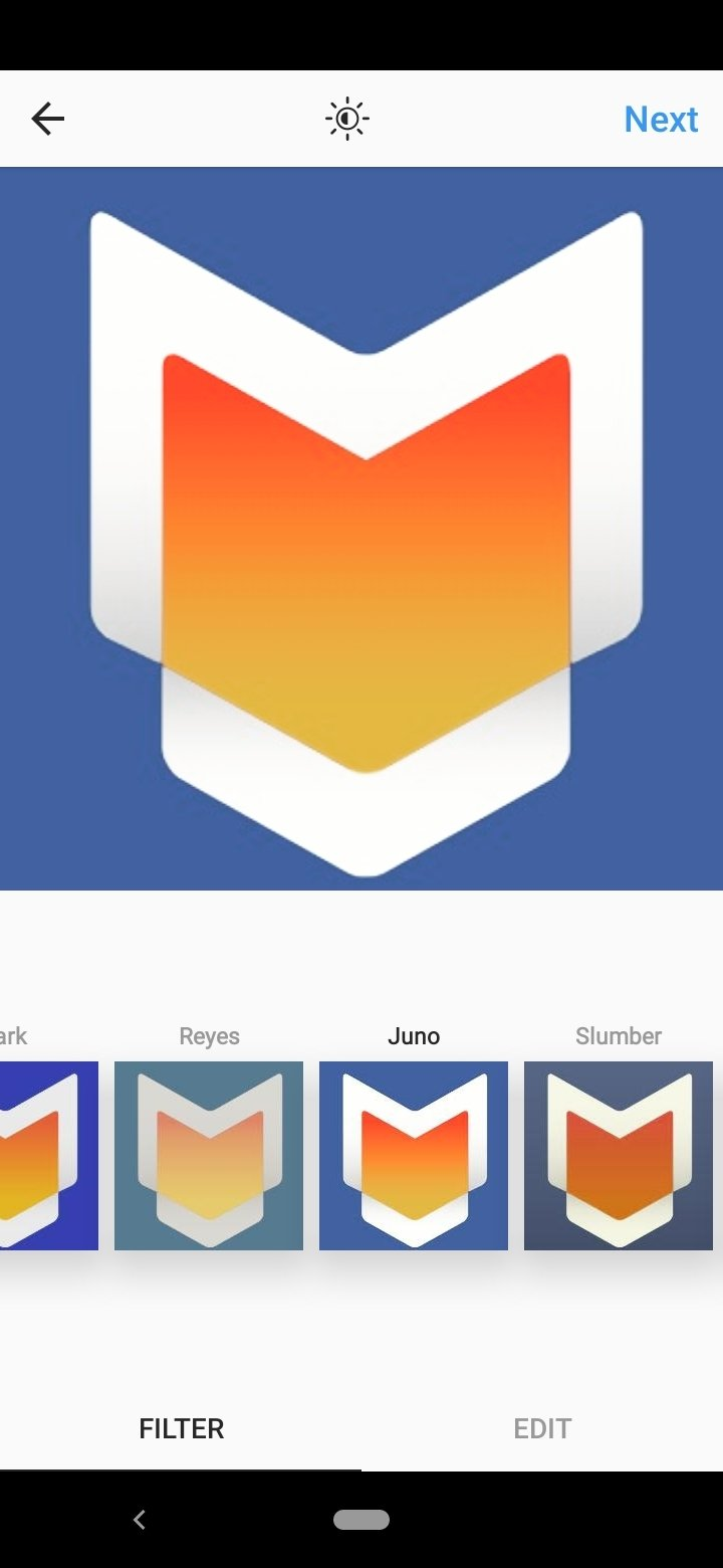 Instagram Plus 10140 Download For Android Apk Free