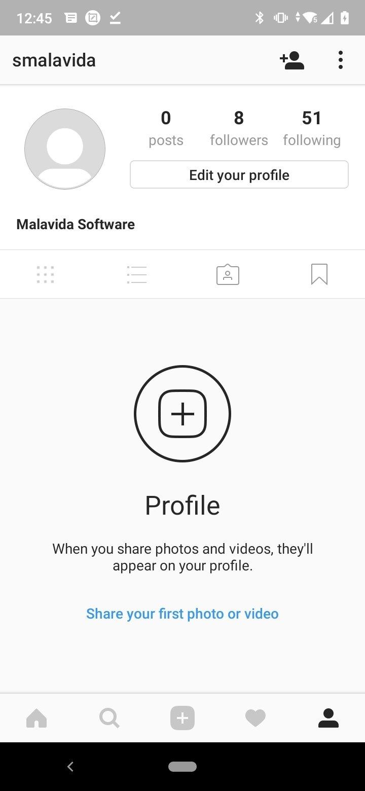 instagram plus oginsta apk latest version for android 2019 techtanker Instagram Plus 10 14 0 Download For Android Apk Free