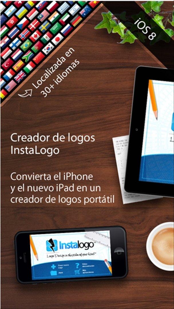 Instalogo Download Für Iphone Kostenlos