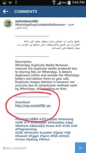 Instwogram 7 12 0 - Download für Android APK Kostenlos