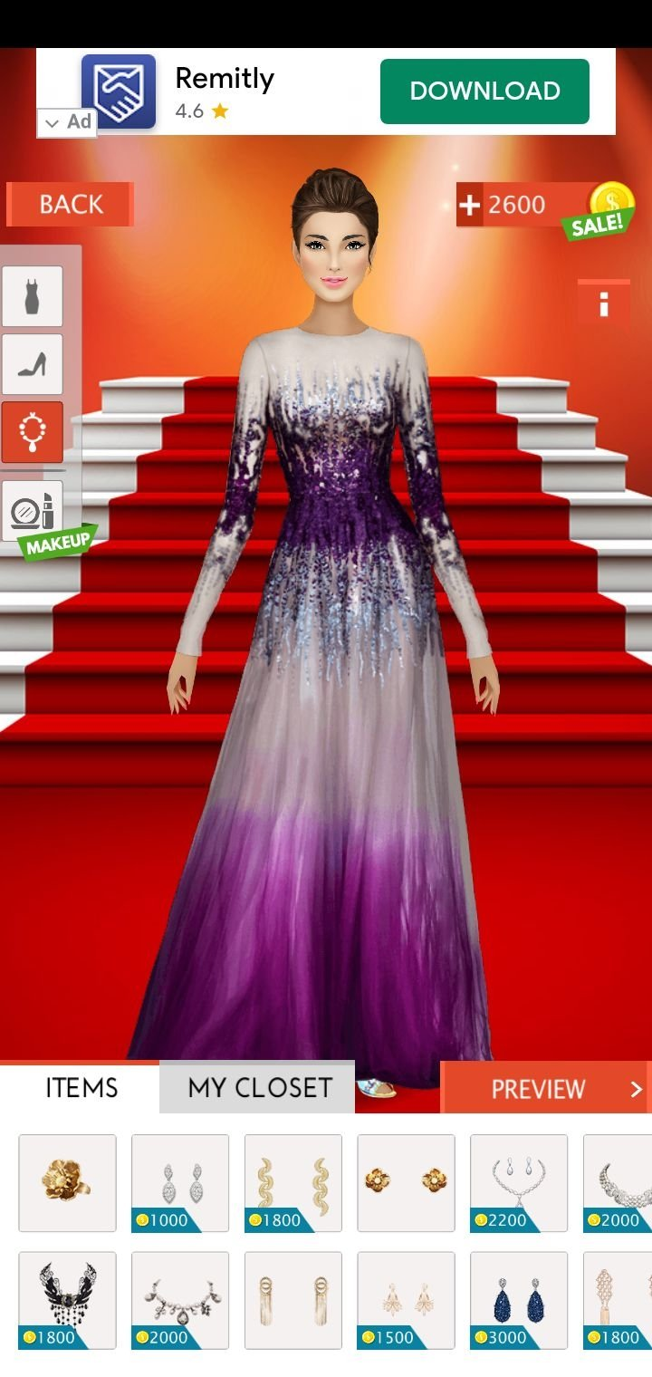 International Fashion Stylist 4 3 Download For Android Apk Free