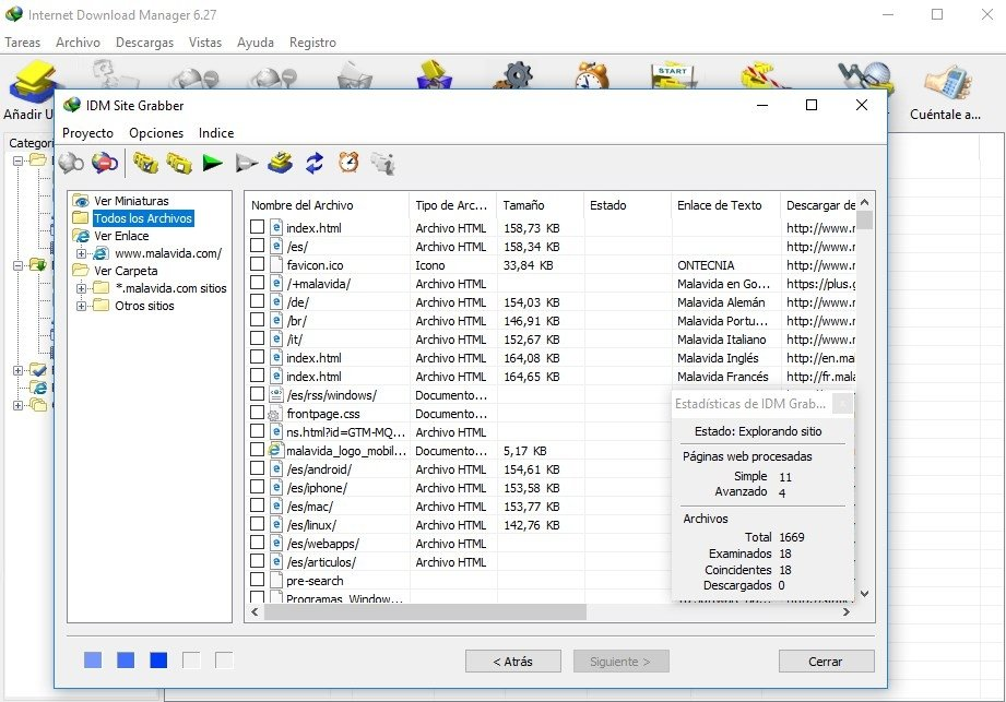 internet download manager idm 6.2.8