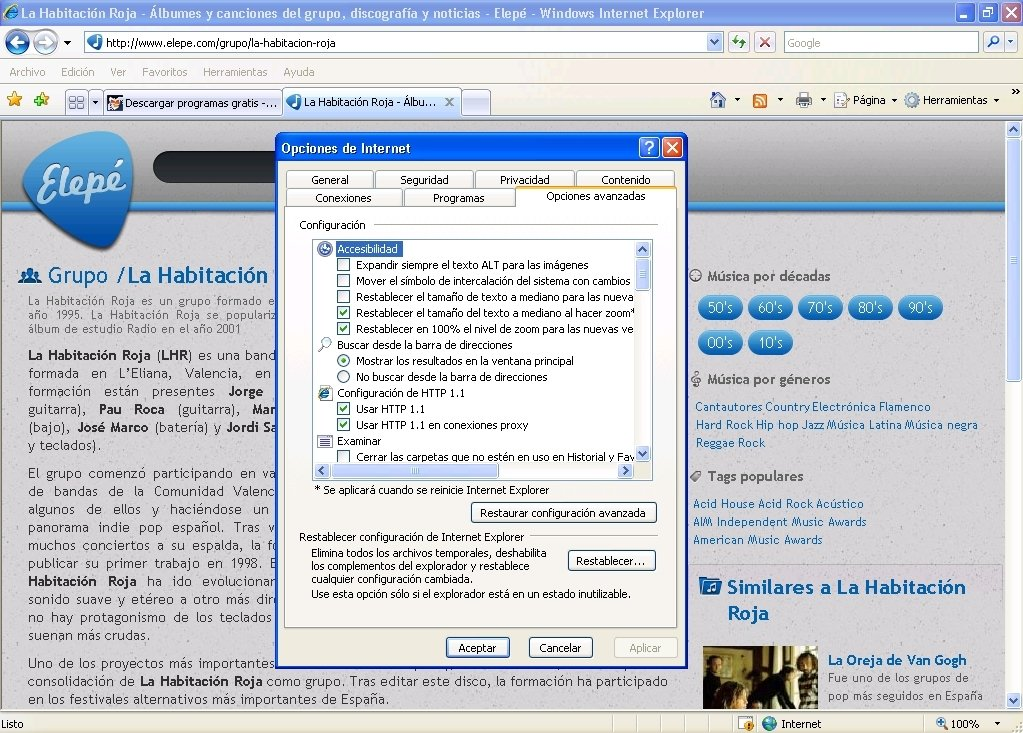 windows 7 internet explorer software download