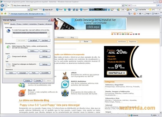 Download internet explorer 9 ie9 final standalone offline.