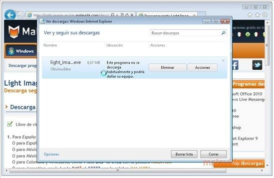 t-online browser für windows 7