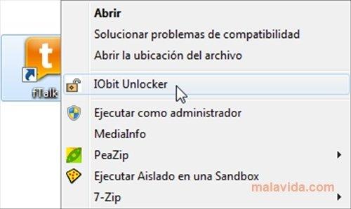 windows 10 iobit unlocker