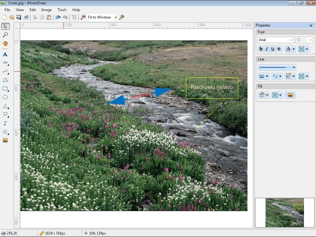 iPhotoDraw 2 6 - Download for PC Free