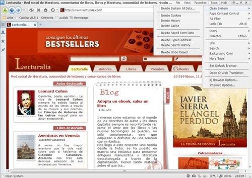 Safari 10 download for mac