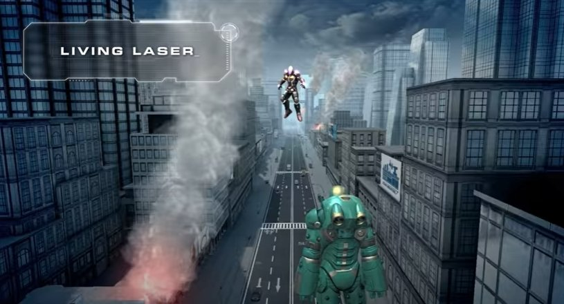 download iron man 3 game for pc