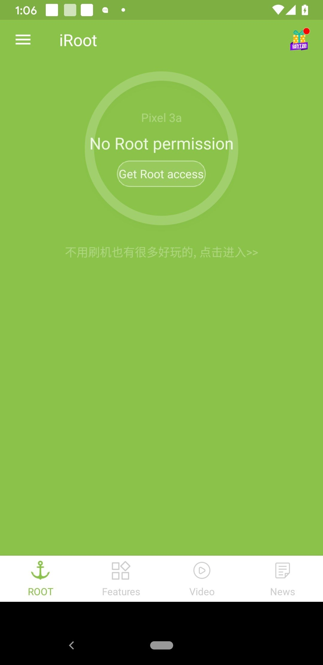 root android 6.0 apk download