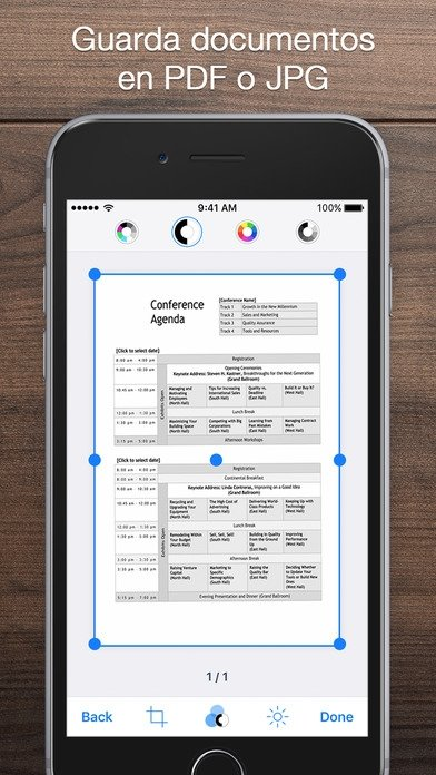 Scanner · for iphone download.