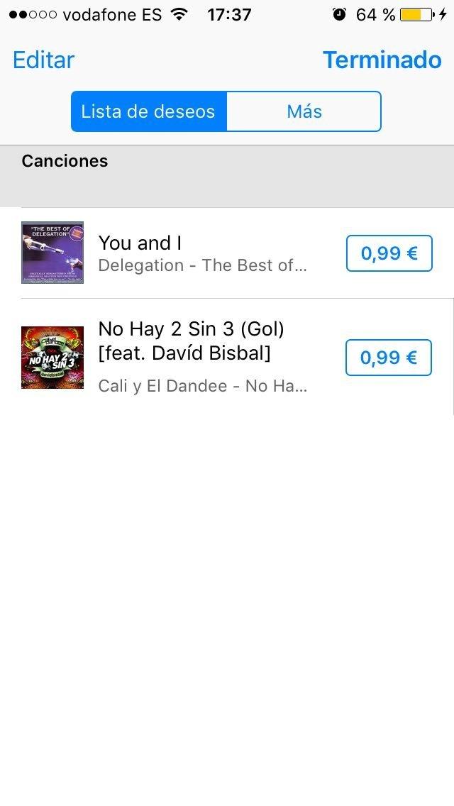 itunes para iphone 4 descargar gratis