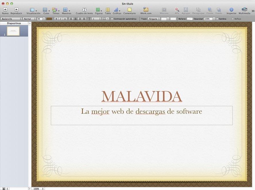iwork gratis per ipad 2