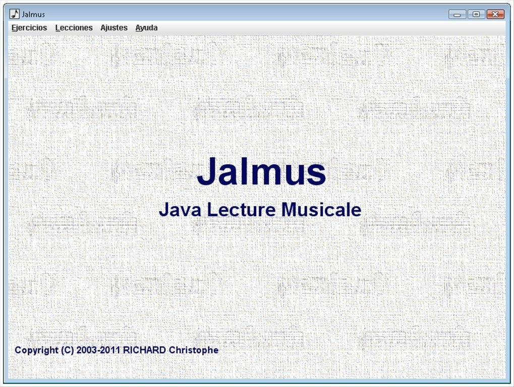 Jalmus image 7