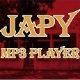 Japy MP3 Player
