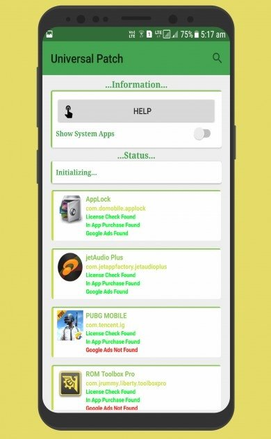 In app purchase bypass apk | Download Latest Version Freedom