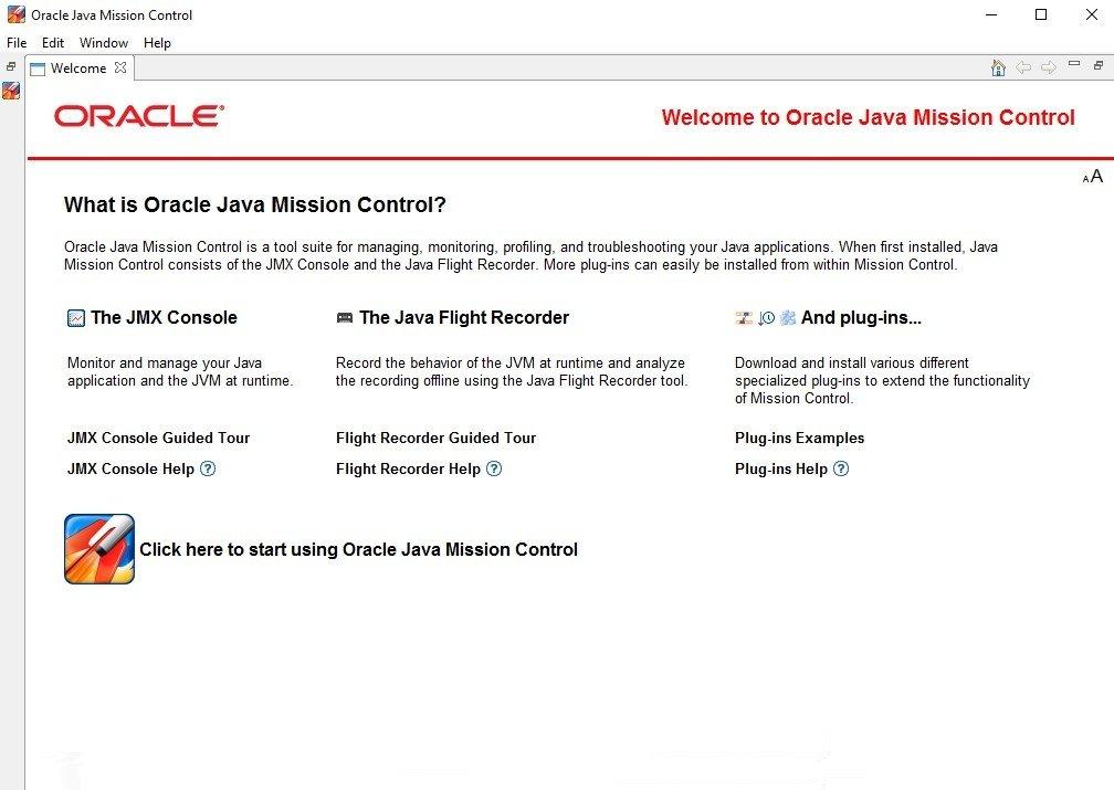 Java JDK 8 image 5