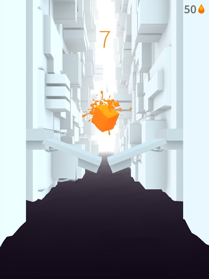 Jelly Jump Android image 5