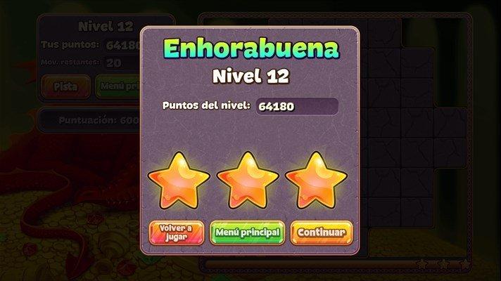 jewels star 3 game free download