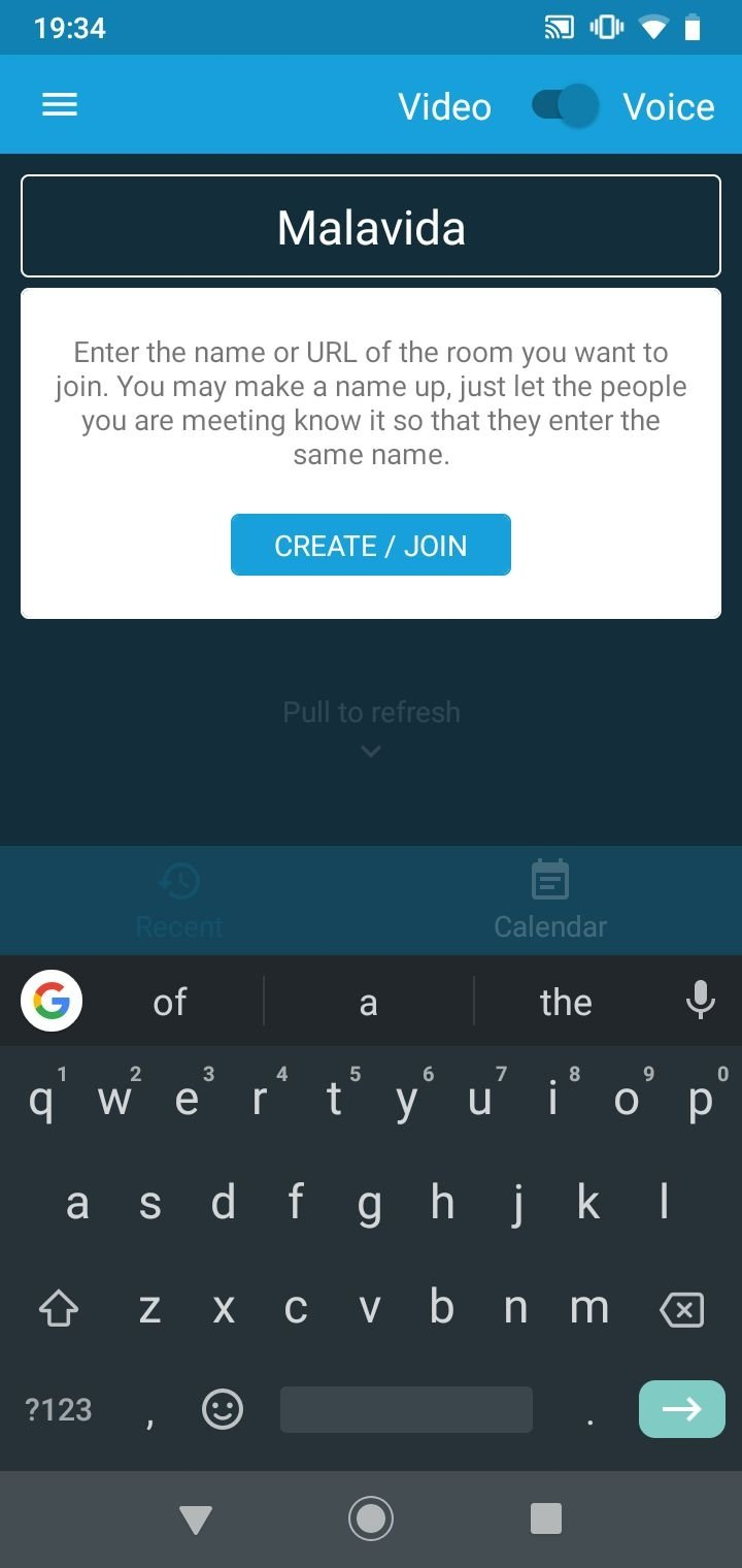 Crear una cuenta bitcoin gratis