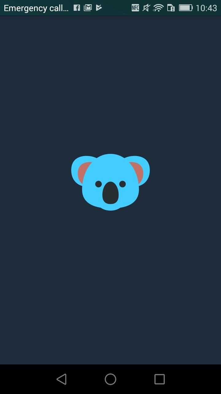 joey for reddit apk download