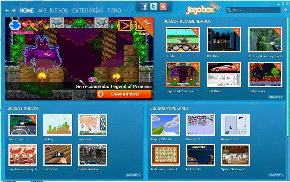 JogoBox image 7