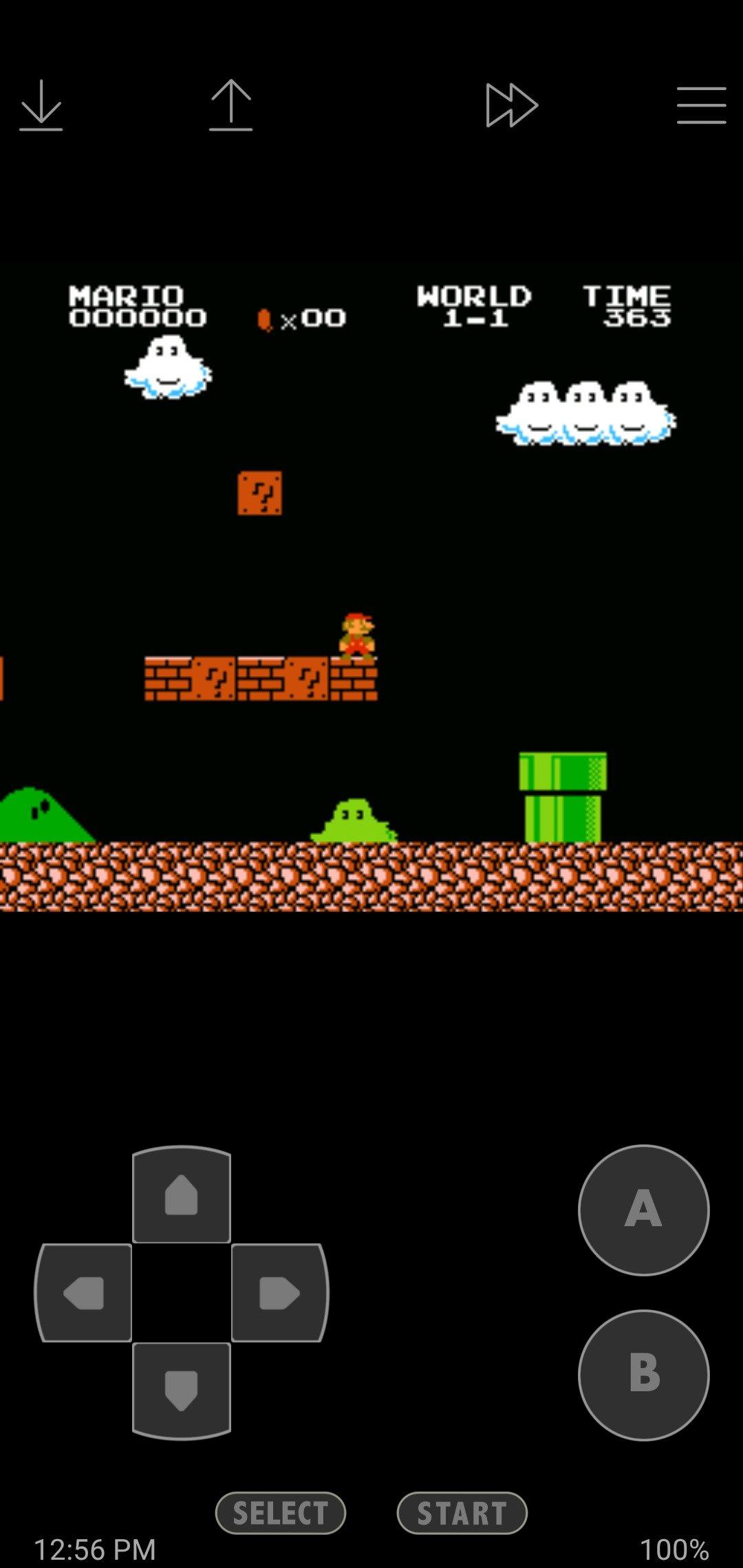 John SNES 3 82 - Télécharger pour Android APK Gratuitement