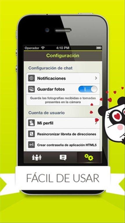 Subsalas de Iphone