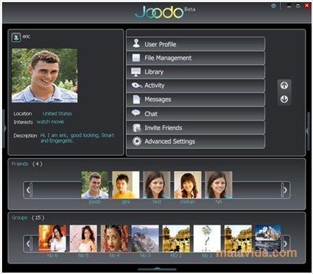 Joodo image 2