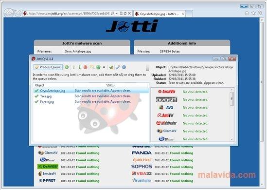 JottiQ image 5