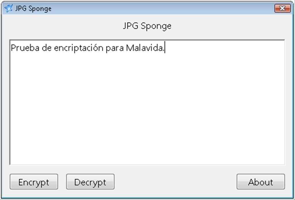 JPG Sponge image 4