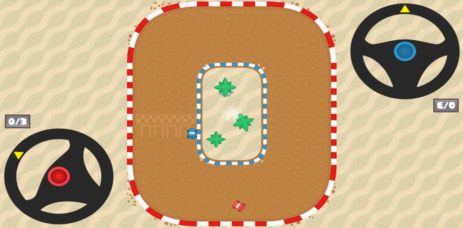 2 3 4 Player Mini Games 2 1 9 - Download for Android APK Free