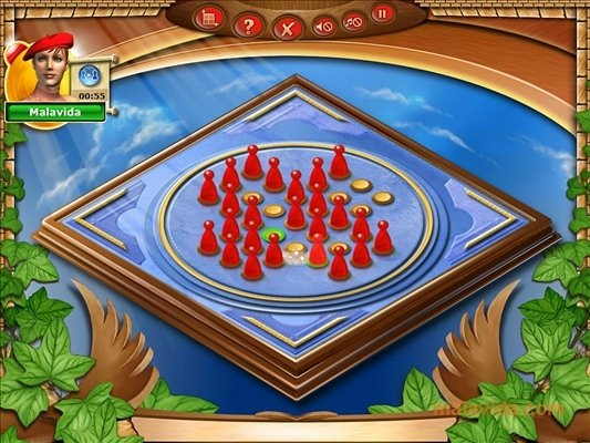 World's Most Famous Board Games image 5