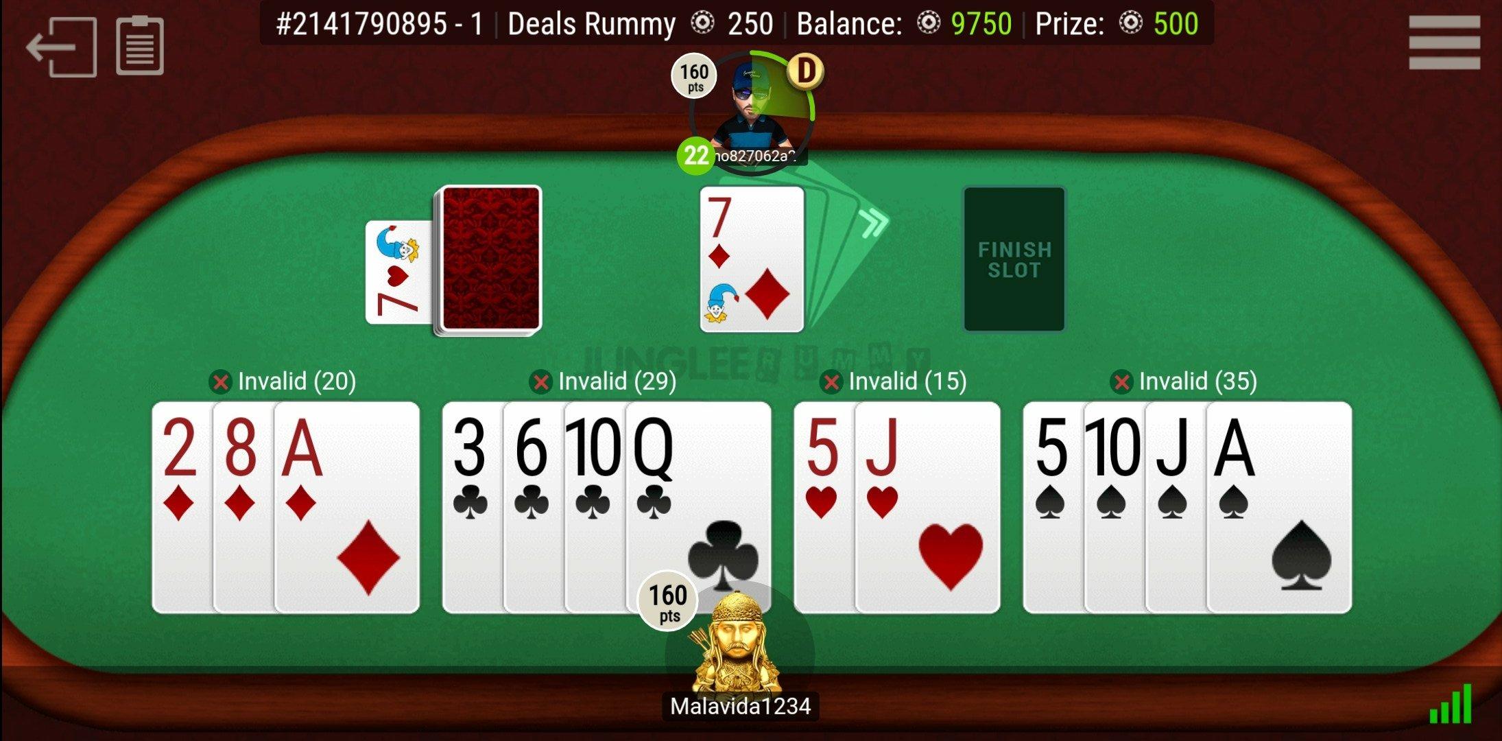 Best new poker sites