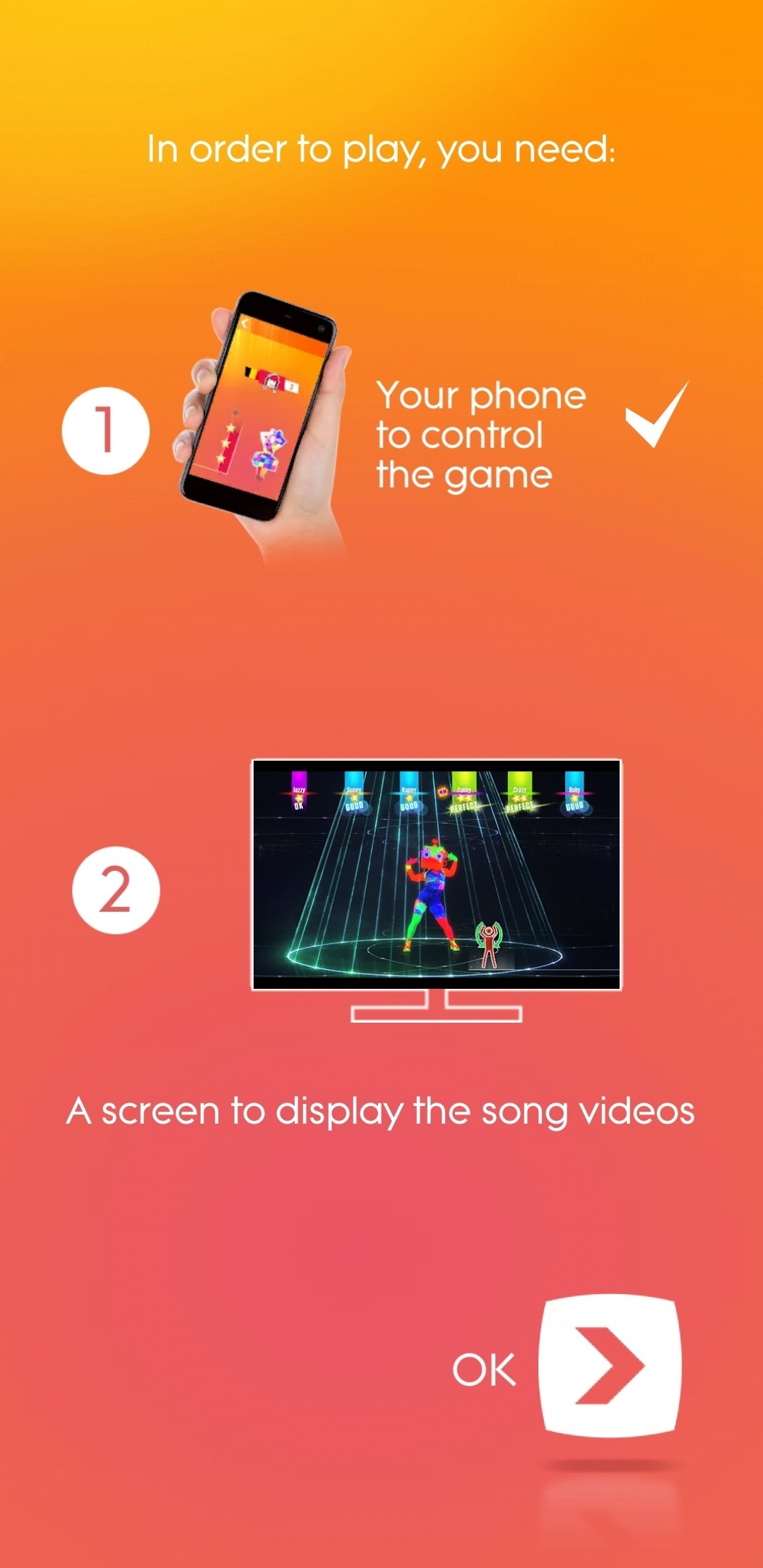 just dance now 破解 android