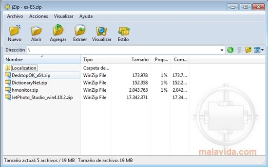 Descargar Videos Flash Player 10.2
