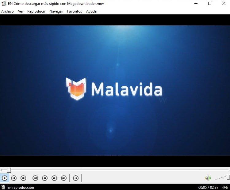 VIDEO XP DE DECODIFICADOR BAIXAR PARA
