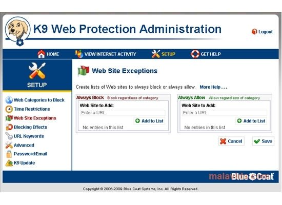 K9 web protection free download crack winzipinstmanks by.