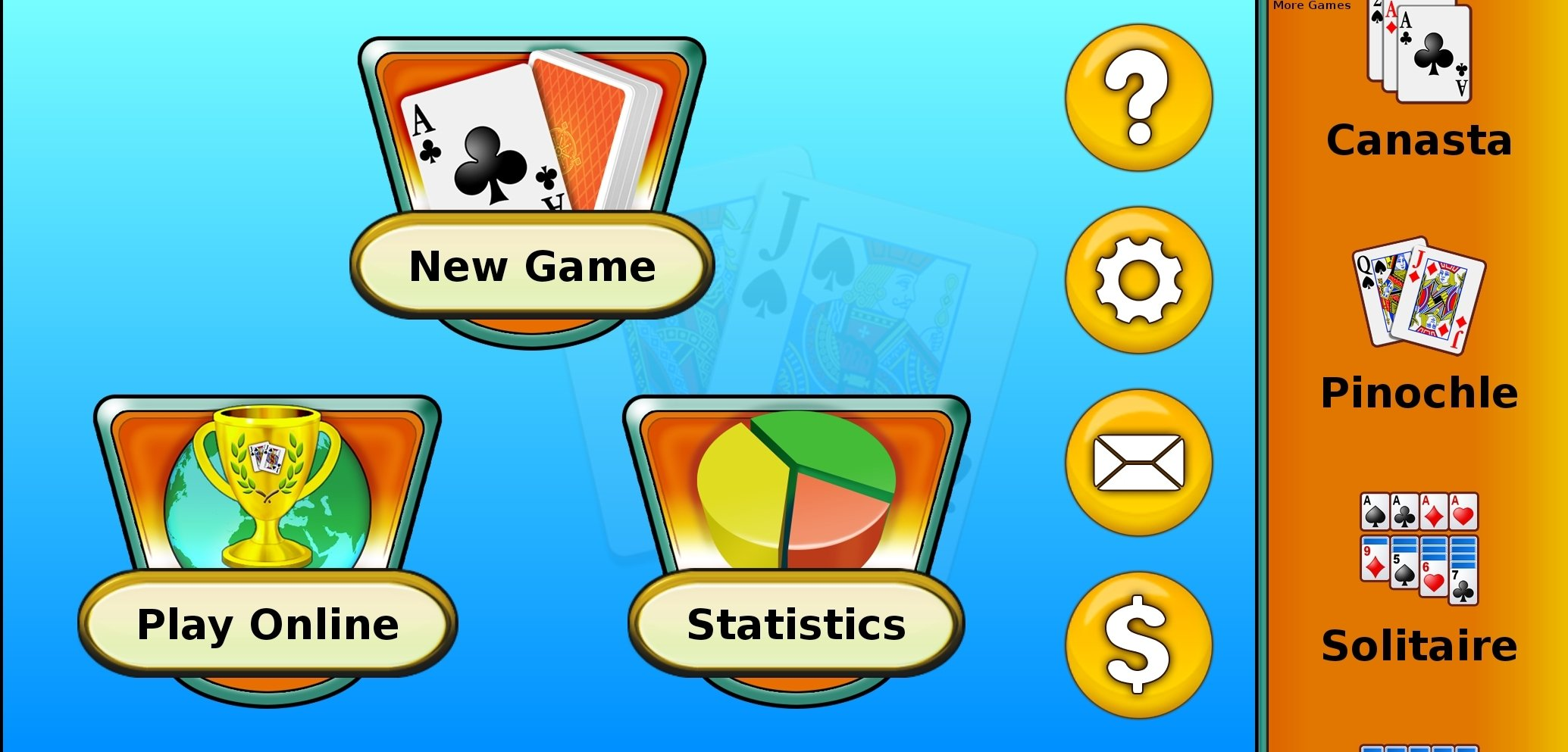 Karman Euchre 1 79 Download For Android Apk Free