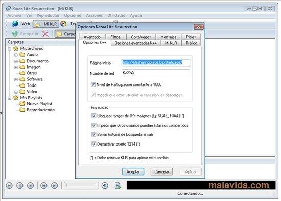kazaa kostenlos download software kostenlos zum download esel