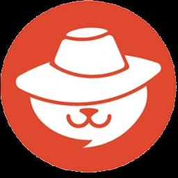 KEPLER Tvip 9.6 - Descargar para Android APK Gratis