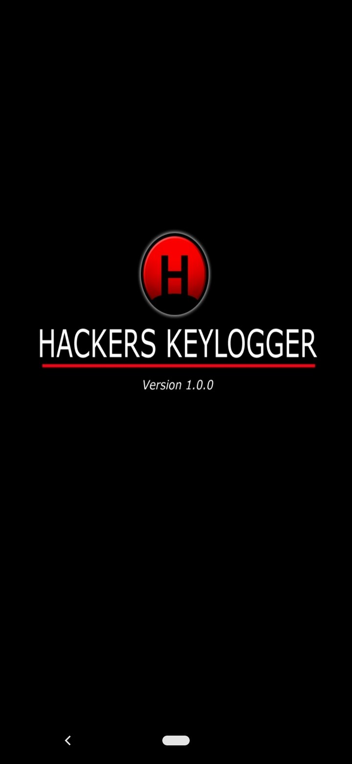 Download keylogger untuk hack lost saga
